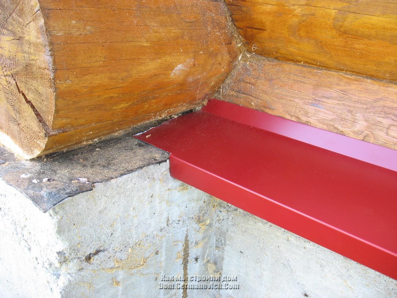 Как утеплить пол в бане - бетонный и деревянный в разных 68